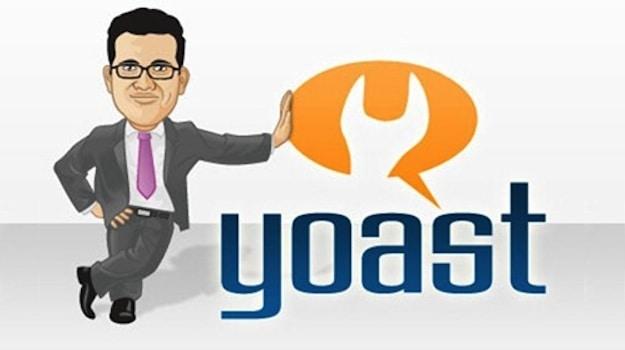 آموزش رفع خطای ویژگی شمارنده پیوند متن Yoast SEO